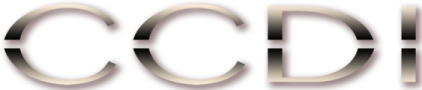 CCDI Composites